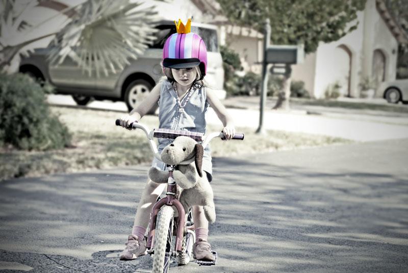 EGG helmets by SmartBikes.es