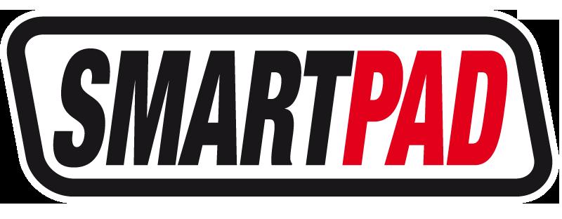 logo-smartpad
