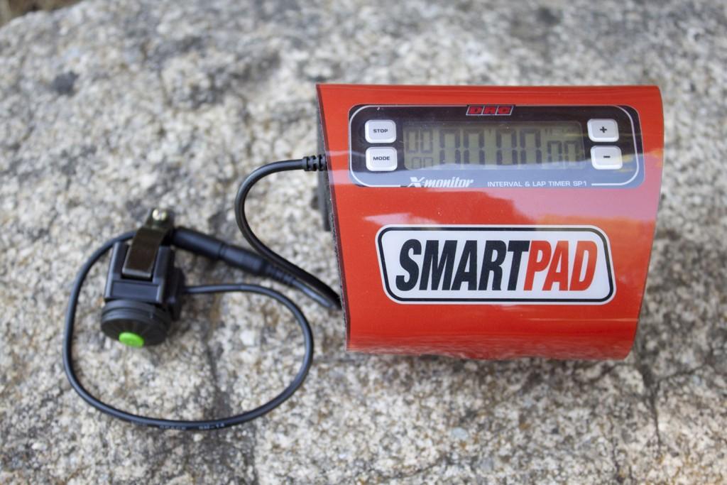 smartpad-crono-naranja2