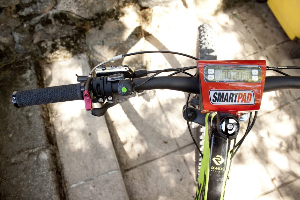 smartpad-crono-naranja3