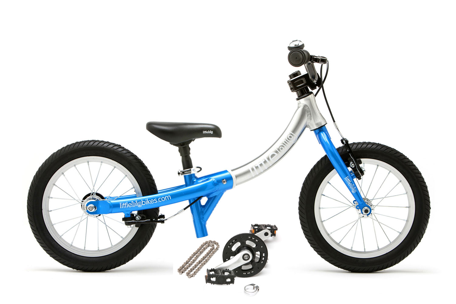 Blue-bike-bundle