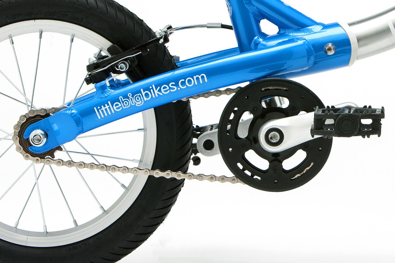 littlebig-balance-bike-drivetrain-detail