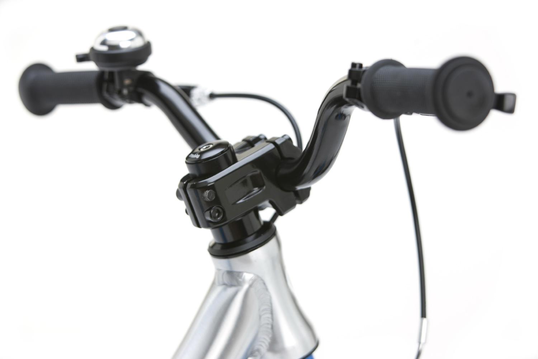 littlebig-balance-bike-handlebars-detail
