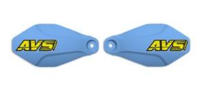 azul-avs