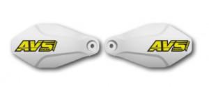 blanco-avs2