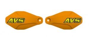 naranja-fluo222