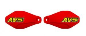 rojo-fluo2