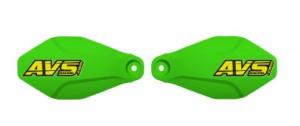 verde-avs